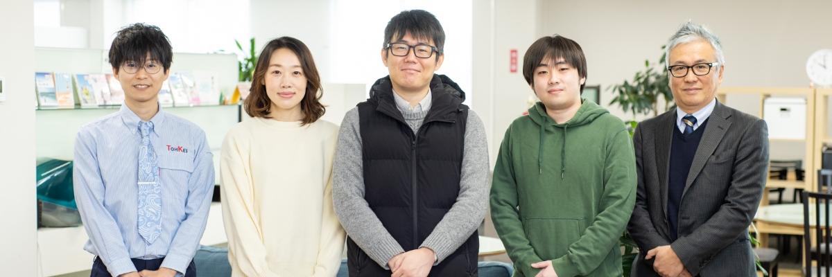 p-staff__visual_image